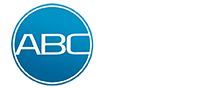 ABC Logo footer
