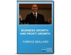 Australia Business Coaching Business Growth download