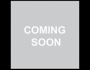 Coming Soon Australia Business Coaching