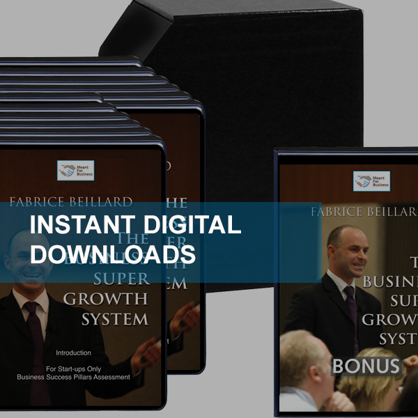 instant digital downloads