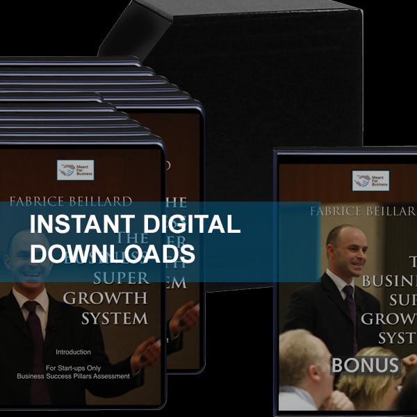 instant digital downloads