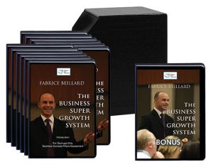 business super growth system