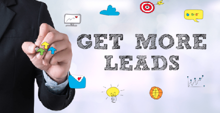 Lead Generation Ideas - Australia Business Coaching