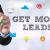 Lead Generation Ideas - Australia Business Coaching