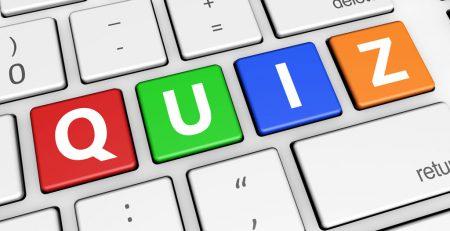 Quiz - Will you be Wealthy - Australia Business Coaching - Fabrice Beillard