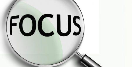 focus on what matters - australia business coaching - fabrice beillard