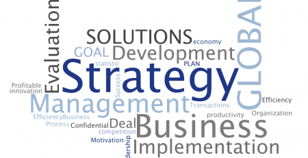 powerful strategies for business - australia business coaching - fabrice beillard