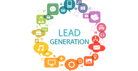 relying on one source of leads? - australia business coaching - fabrice beillard