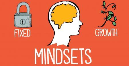 mindset - australia business coaching - fabrice beillard