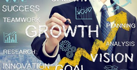 business growth - australia business coaching