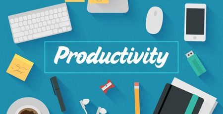 business productivity - australia business coaching