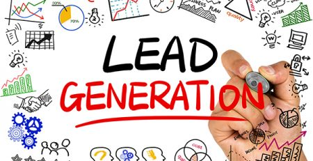 lead generation for business success - Australia Business Coaching