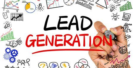 lead generation for business success - Australia Business Coaching