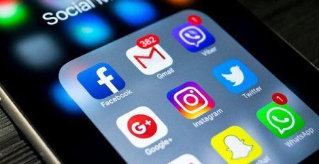 social media lead gen - australia business coaching